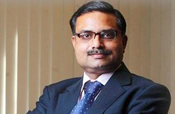 Dr. Arun Mohan Sherry